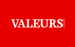 CLUB IENA Presse et Publications _ Valeurs actuelles