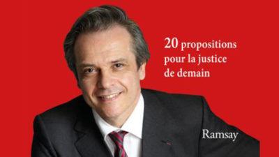 20 propositions - Presse & publications Louis Vogel