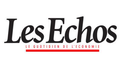 Presse & publications _ Club d'Iéna