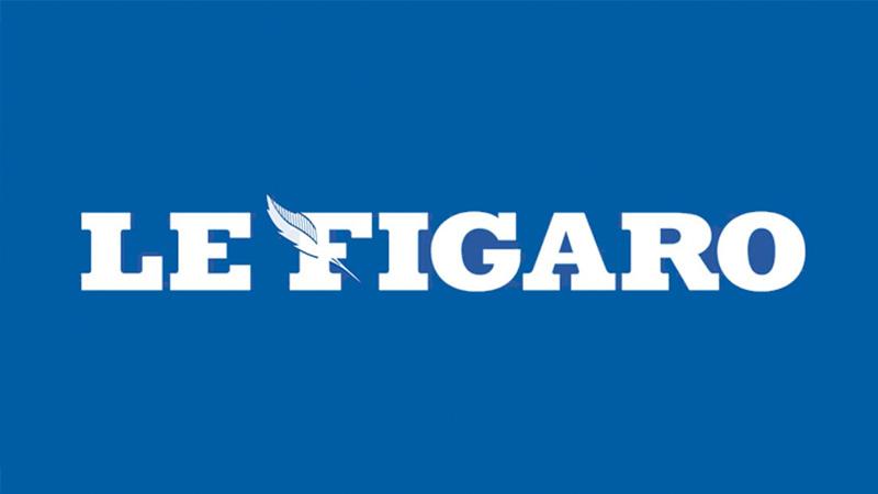 Club d'Iéna - Le figaro