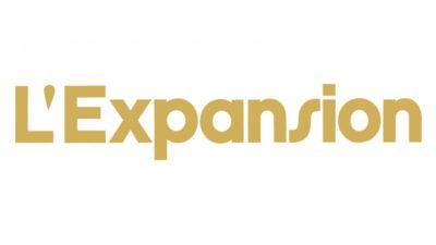 CLUB IENA - Presse et publications EXPANSION