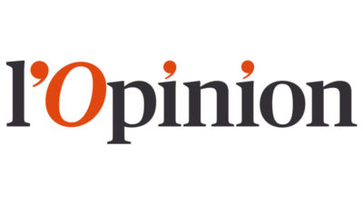 Presse & publications - l'Opinion CLUB IENA